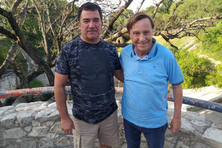 Varisco y Gutierrez.jpg