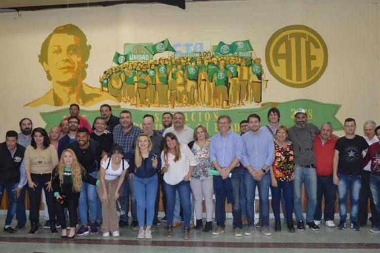 Bahillo  CTEP CCC Barrios de Pie.jpg